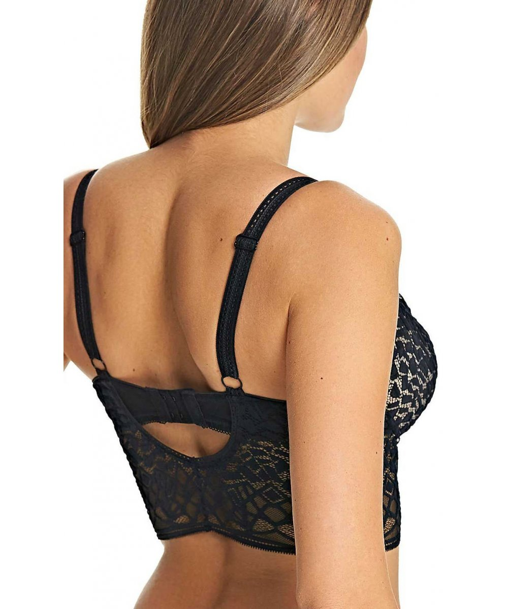 Бралетт Soiree Lace